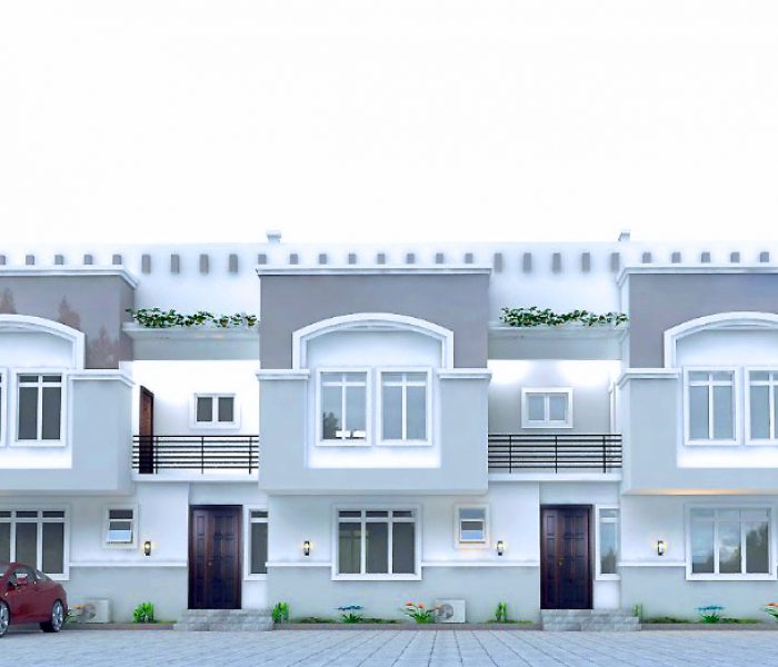 3-Bed-front-view-Annex